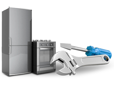 Charlotte Appliance Repair services