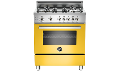 Charlotte Stove and Oven Repair