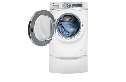Charlotte Washer Repair