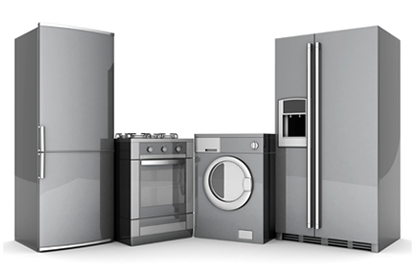 Charlotte Appliance Repair