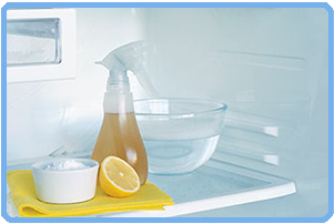care-tips-refrigerator